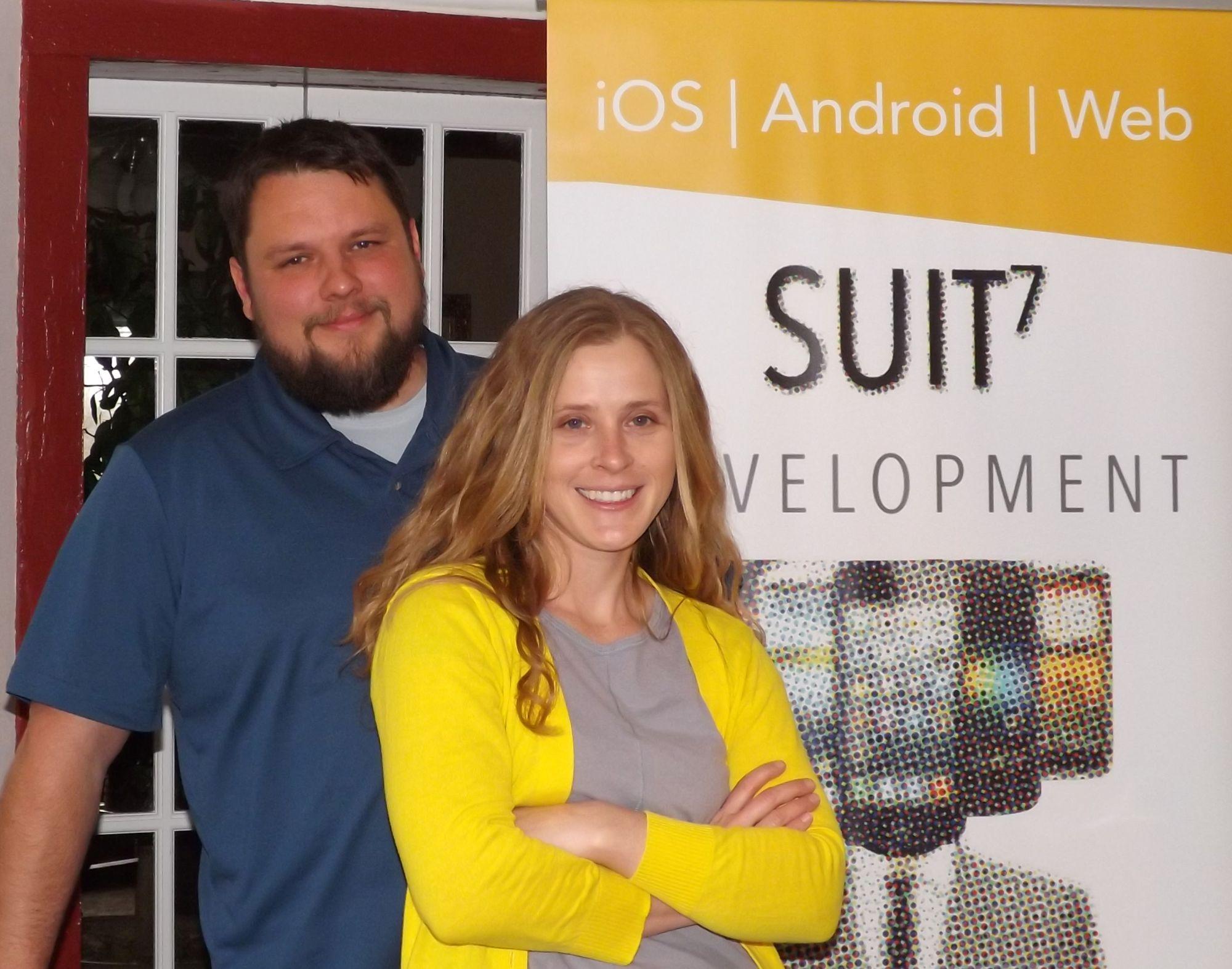Suit7 Development, Website design west plains mo, Web design, Custom App Development, Suit7 Development, Suit7