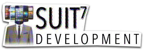Suit7 Development